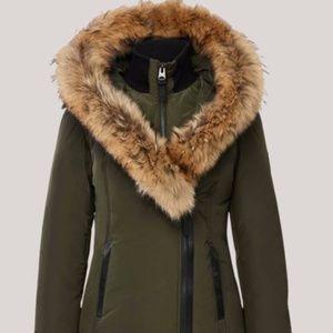 Mackage ADALI Down Winter Coat